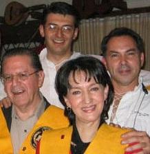 jaime-rico-Salazar-murray-america-don-dudo