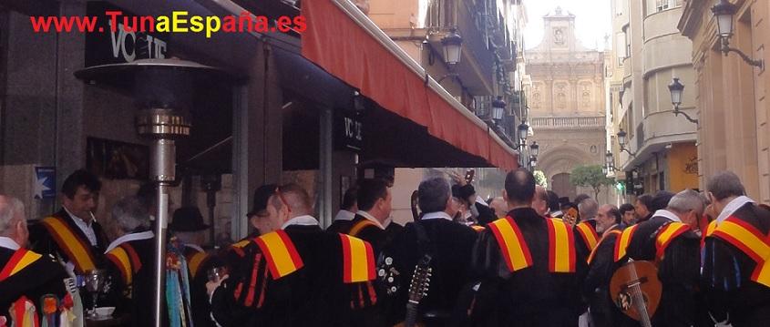 TunaEspaña, Tuna España, Tuna Universitaria, Cancionero Tuna, Juntamento, Musica tuna , 02