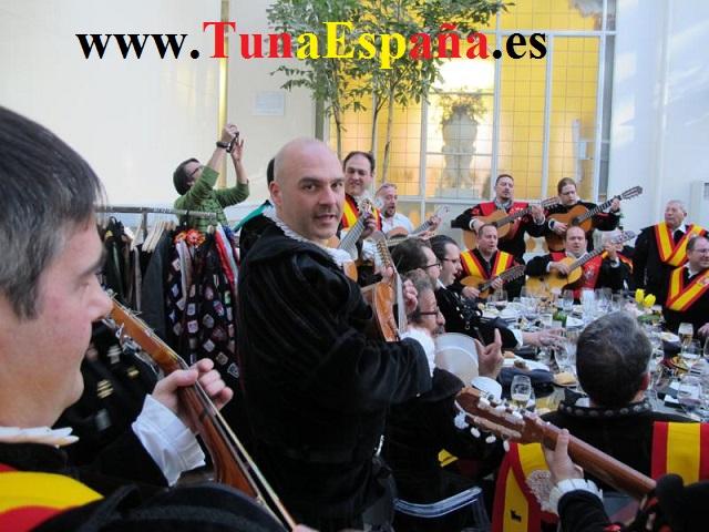 00 TunaEspaña Real Casino Murcia