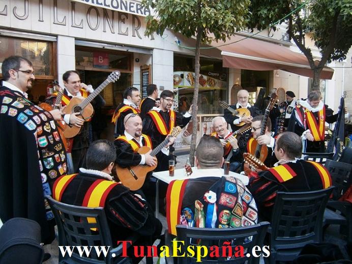 00 TunaEspaña TunaEspaña 2