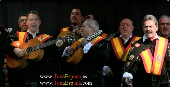 01 48Tuna España TT