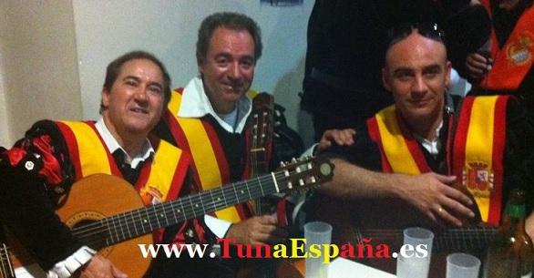 00 Don Musikito, Don Raiman, Don Bibiano