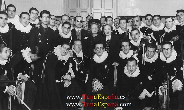 01 Tuna España 1941 Sin título TT