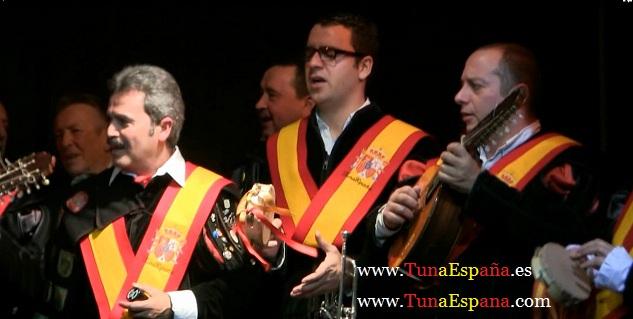 01 Tuna España 33