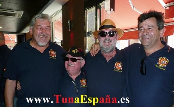 P1110499 www.TunaEspaña.es 2