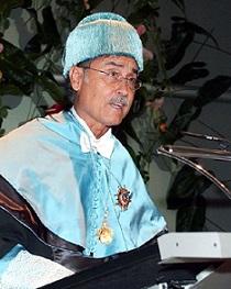 Pedro cano doctor
