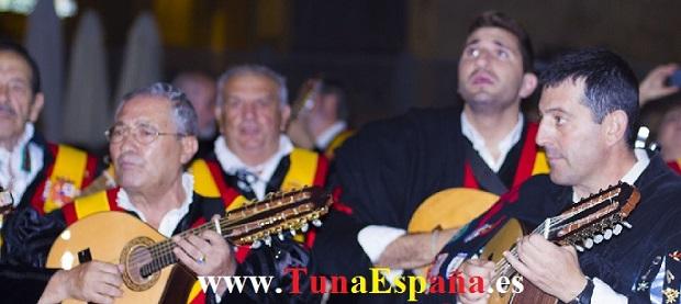 TunaEspaña, Don Linares, Don Perdi, Don Linares, Tuna Universitaria, canciones tuna, cancioner