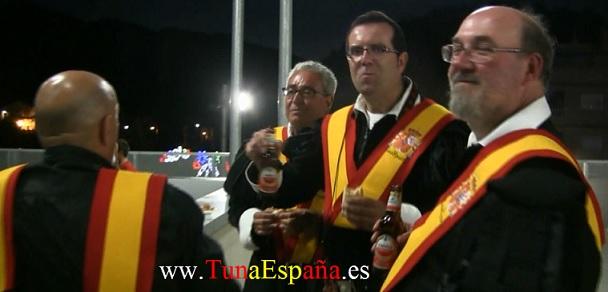TunaEspaña, Tunas de España, Tunas Universitarias, Cancionero tuna, Pedro Cano,105a