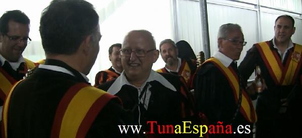 TunaEspaña, Tunas de España, Tunas Universitarias, Cancionero tuna, Pedro Cano,112