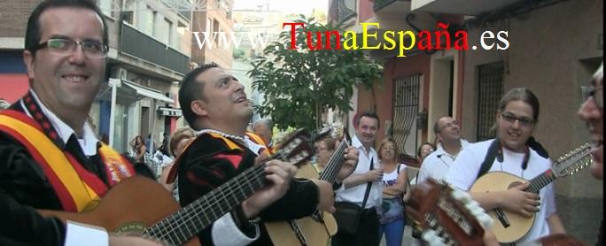 TunaEspaña, Tunas de España, Tunas Universitarias, Cancionero tuna, Pedro Cano,160