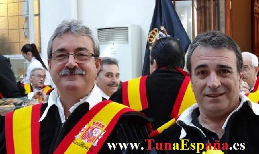 Tunas-Universitarias-Tunas-y-Estudiantinas-Tuna-España-Don-Foca, Juanjo-Dismin-2