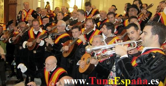 Tunas-Universitarias-Tunas-y-Estudiantinas-Tuna-España,tuna universitaria, cancionero tuna