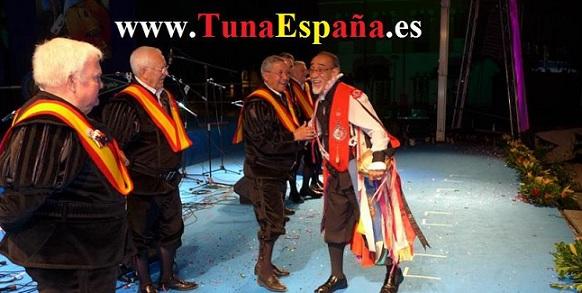 Tunas-Universitarias-Tunas-y-Estudiantinas-Tuna-España,tuna universitaria,Universidad Puerto Rico, UPR