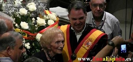 01,TunaEspaña, Virgen de la Fuensanta,Romeria Murcia, Catedral Murcia,Don Dudo