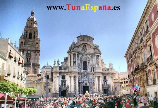 06, Virgen de la Fuensanta,Romeria Murcia, Catedral Murcia, 04, dism