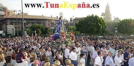 07,Virgen de la Fuensanta,Romeria Murcia, Catedral Murcia, 06 fuensa3