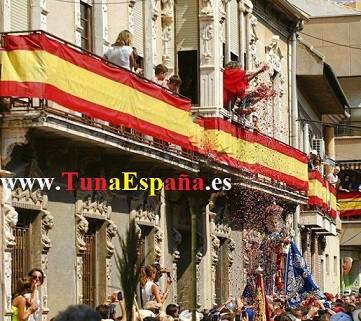 09Virgen de la Fuensanta,Romeria Murcia, Catedral Murcia, 06, dism