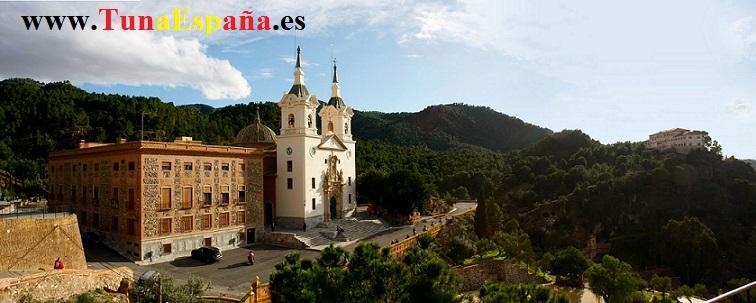 13,Virgen de la Fuensanta,Romeria Murcia, Catedral Murcia, 08