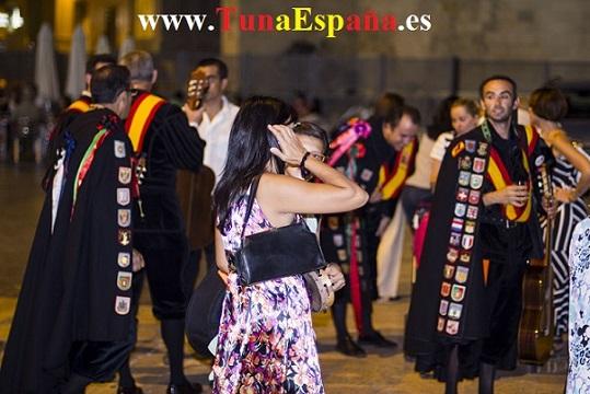 Tuna España, Tunas De España, Cancionero Tuna, Canciones de Tuna, Estudiantinas Universitarias, 03, dism, Don Dudo,Catedral Murcia