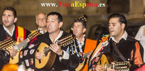 Tuna España, Tunas De España, Cancionero Tuna, Canciones de Tuna, Estudiantinas Universitarias, 13