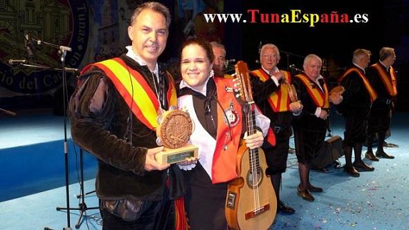 Tunas Universitarias, Tunas estudiantinas, Tunas de España, TunaEspaña, Don Dudo, Cancionero Tuna, canciones tuna, musica tuna