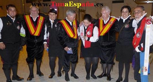 Tunas-Universitarias-Tunas-y-Estudiantinas-Tuna-España,tuna universitaria,Universidad Puerto Rico 2, UPR, dism, musica de tuna