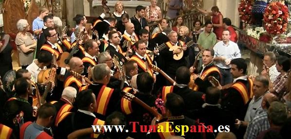 tuna universitaria, cancionero tuna, tunas españolas,tuna españa, catedral murcia,04, Dism