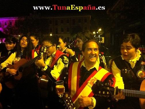 00 Don Musikito, Tunas Universitarias, Canciones Tunas, musica tuna