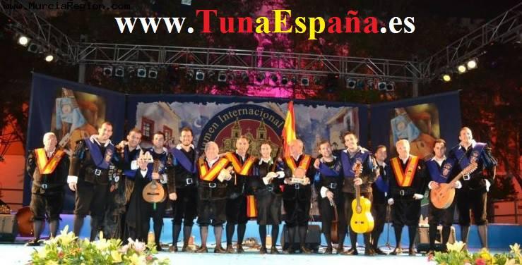 01,tunos.com