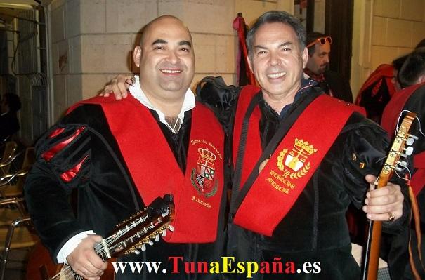 02, Tunos.com, TunaEspaña, Cancionero Tuna, Certamen Tuna, Don Dudo, Don CuliPardo, Musica Tuna, tuna universitaria, Certamen Tuna