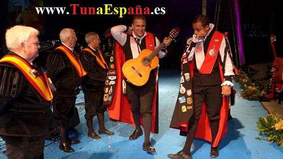 02, Tunos.com, TunaEspaña, Certamen Tuna, UPR