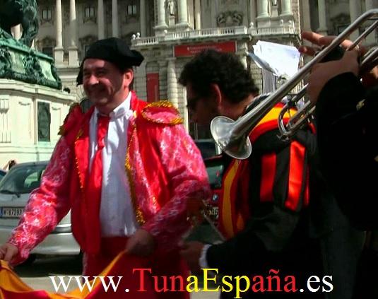 Tuna España Poveda 1 (1), cancionero Tuna, Tunas Universitarias, tunos.com