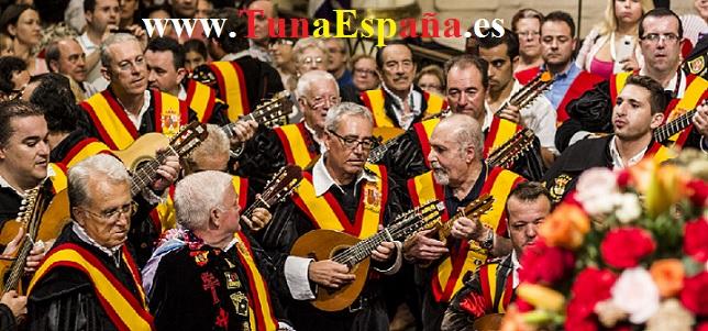 Tuna España, Tunas De España, Cancionero Tuna, Canciones de Tuna, Estudiantinas Universitarias, 12, tunos.com