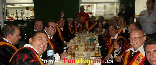 TunaEspaña-Cancionero-Tuna-tuna-universitaria-estudiantinas-canciones-tuna-Don-Predi, tunos.com