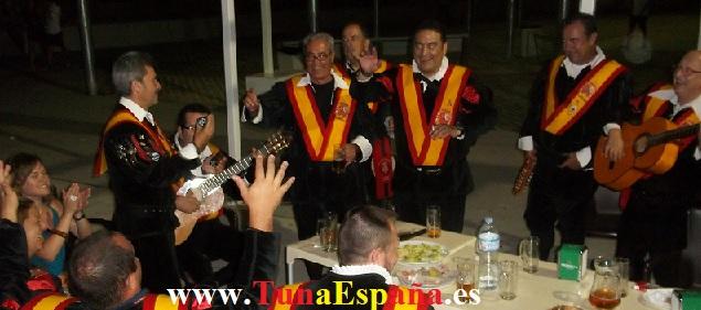 TunaEspaña-Cancionero-Tuna-tuna-universitaria-estudiantinas-universitarias, tunos.com