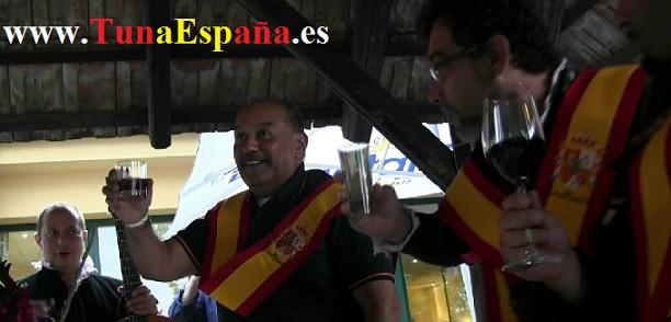 Tunas Universitarias, Tunas Estudiantinas,Juan De Viena, cancionero tuna, tunos.com