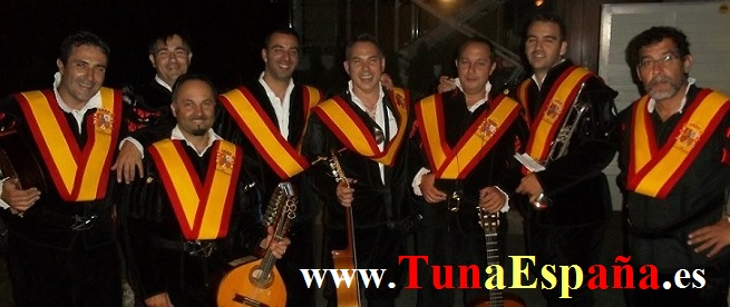 Tunas Universitarias, Tunas y Estudiantinas, Tuna España ,cancionero de tuna , musica de tuna,1, villancico