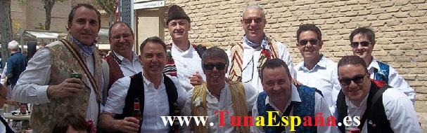 Tunas-Universitarias-Tunas-y-Estudiantinas-Tuna-España,tuna universitaria, cancionero tuna, canciones de tuna,murcia, tunos.com