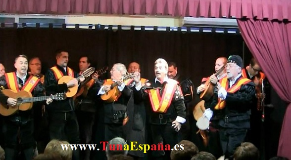Tunas-Universitarias-Tunas-y-Estudiantinas-Tuna-España,tuna universitaria,Universidad Murcia, musica tuna