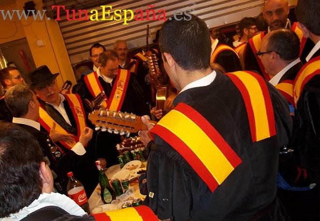 01 100_2350 TunaEspaña 2, Cancionero Tunas, tunos.com