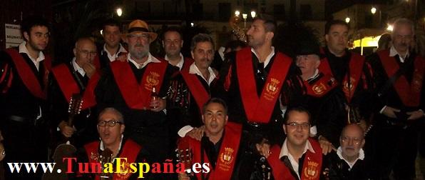 01,TunaEspaña,Don Dudo, Derecho Murcia, SanLucar Barrameda, tunos.com, cancionero tuna