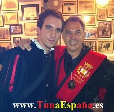 01,TunaEspaña,Don Dudo, Insulino (dx de Cordoba), tunos.com, cancionero tuna
