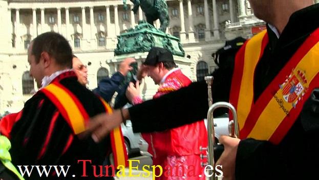 Tuna España Poveda 1 (1), cancionero Tuna, tunos.com