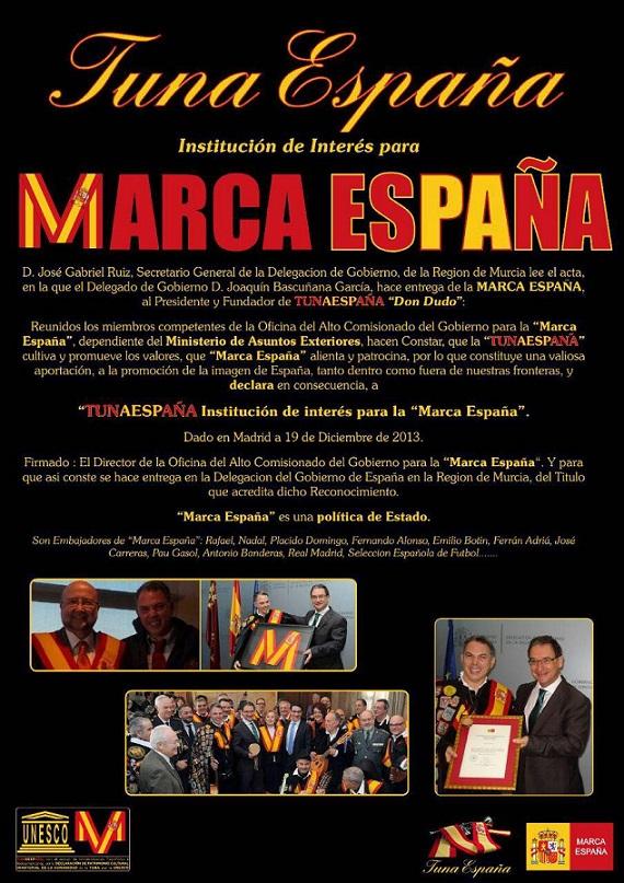 TunaEspaña, Don Dudo, Marca España, carlos ignacio Espinosa Celdran photo_2017-05-08_16-29-13 dism