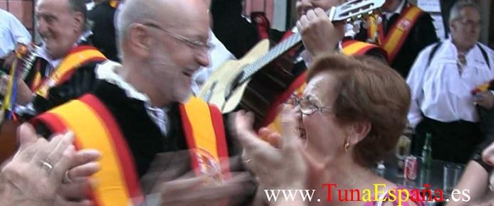 TunaEspaña-Tunas-de-España-Tunas-Universitarias-Cancionero-tuna-Pedro-Cano169, tunos.com, certamen tuna, Buen Tunar