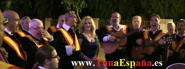 Tunas-Universitarias-Tunas-y-Estudiantinas-Tuna-Españatuna-universitariaUniversidad1, musica tuna, tunos.com