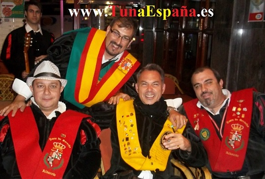 00 Tuna España Mallorca  18 Mayo 2013 dd Dismini, Tuna Universitaria, Tunas de España, Tunas Españolas, musica tuna