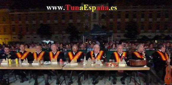0000TunaEspaña-Tunas-de-España-Tunas-Universitarias-Cancionero-tuna-,tunos.com, certamen internacional  tuna, tuno, musica tuna, dism, buen tunar,Estudiantinas, Costa Calida