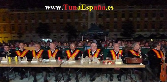 0000TunaEspaña-Tunas-de-España-Tunas-Universitarias-Cancionero-tuna-,tunos.com, certamen internacional  tuna, tuno, musica tuna, dism, buen tunar,Estudiantinas