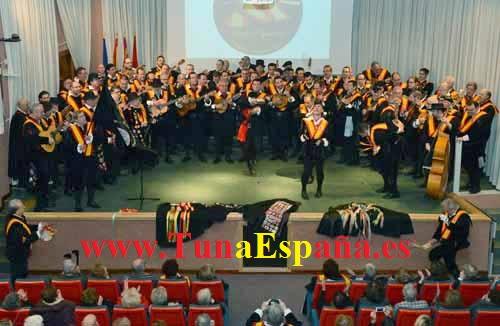 Tuna España , Tunas Universitarias, estudiantinas, cancionero tuna, certamen Internacional  Tunas, buen tunar, musica tuna, Don Dudo, canciones de tuna, musica de tuna,Buen Tunar,Juntamento,